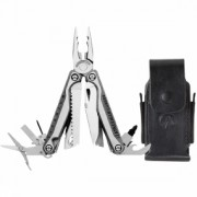 Charge TTi Leather Sheath Multitool