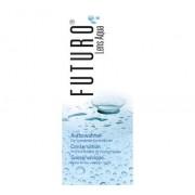 Conil Futuro Lens Aqua Aufbewahrung 200ml