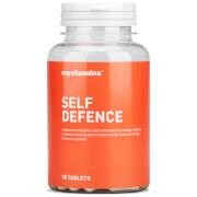 Myvitamins Self Defence - 1 Month (90 Tablets)