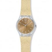 Orologio swatch ge242c donna