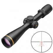 VX-6HD Leupold VX-6HD 3-18x44 SF Belyst Varmint Hunter