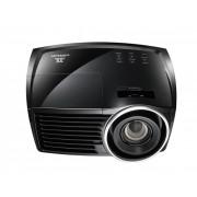 Projector, Vivitek H1188-BK, 2000LM, FullHD