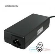 Whitenergy WE AC adaptér 19V/3.16A 60W konektor 5.5x2.1mm