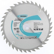 Disc taiat lemne, 160 x 20/16 x 36Т, Gross