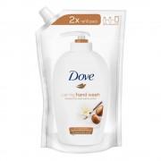 Rezerva sapun lichid Dove 500ml