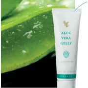 Aloe Gelly: Aloe Gel per uso esterno - Forever Living Products-