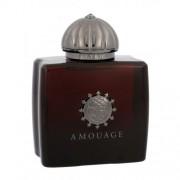 Amouage Lyric Woman 100 ml parfumovaná voda pre ženy