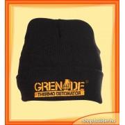 Grenade Beanie