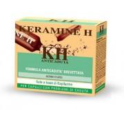 Soco-Societa' Cosmetici Spa Keramine H Anticaduta 12 Fiale 6 Ml