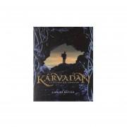 Karvadan, la Leyenda del Impostor