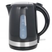 HEMA Waterkoker Snoerloos - 1.7 Liter