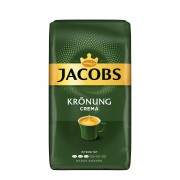 Cafea boabe Jacobs Kronung Caffe Crema- 1 kg