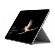 Microsoft Surface Go MCZ-00004