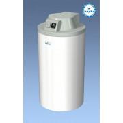 HR-N 40 tárolós vízmelegítõ 160l-es