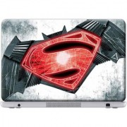 Legends will Collide - Skin for Dell Inspiron 15 - 3000 Series