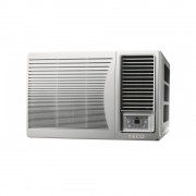 Teco TWW60HFCG 6kW Reverse Cycle Window Wall Air Conditioner