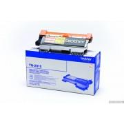 BROTHER Toner Cartridge Black for HL2130/ DCP7055 (TN2010)