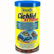 TetraCichlid copos grandes - 1000 ml