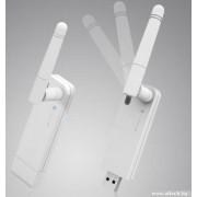 LAN Card, USB, Totolink N150UA, Wireless-N, 150Mbps