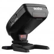 Godox Xpro-O Transmitator 2.4G TTL pentru Olympus/ Panasonic