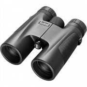 Bushnell Powerview 10x42