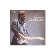 Universal Music ERIC CLAPTON - The Cream Of Eric Clapton - CD