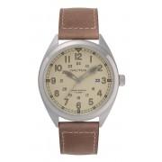 Nautica - Часовник NAPBTP009