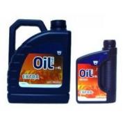 Ulei motor DACIA OIL PLUS EXTRA 10W-40 5L (4+1)