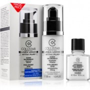 Collistar Pure Actives Hyaluronic Acid козметичен комплект