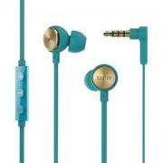 Слушалки с микрофон EDIFIER P 293 Plus зелени