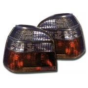 Stopuri Clare VW Golf 3 1HXO 92-97 cristal negru