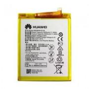 Huawei P9/Honor 8/Honor 5C/Honor 7 Lite Batteri - Original