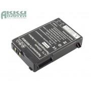E-Ten 4900301 akkumulátor 1200mAh utángyártott