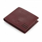 Daniel Klein DKW.1032.05 Férfi pénztárca