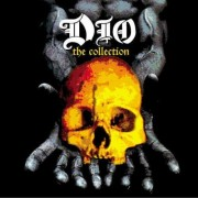 Dio - The Collection (0044007704325) (1 CD)
