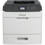 Imprimanta Laser Monocrom Lexmark MS811DN A4 Refurbished