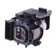 NEC Lâmpada Videoprojector NEC NP05LP (NP901W / NP905 / VT700 / VT800)