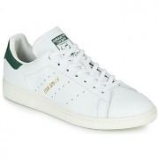 adidas STAN SMITH Schoenen Sneakers heren sneakers heren