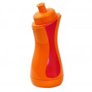 iiamo sport bočica narančasto/ljubičasta