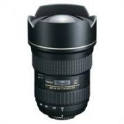 Tokina At-X 16-28mm F/2,8 Pro-Fx (If) Canon Garanzia Kenko-