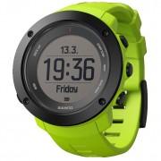Ceas Suunto Ambit3 Vertical Lime GPS