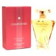 GUERLAIN CHAMPS ELYSEES EDP 75 ML