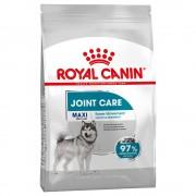 2x10kg Maxi Joint Care Royal Canin Size Hrană uscată câini