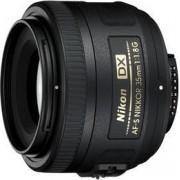 Objektiv za digitalni foto-aparat Nikon 35mm f/1,8G AF-S DX
