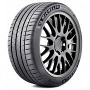 Michelin 255/55r18109y Michelin Pilot Sport 4