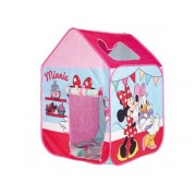 Cort Minnie Mouse Wendy House