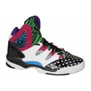 Adidas Originals GLC AF6454