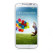 Samsung Galaxy S4 16 GB Blanco Libre