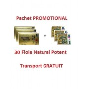 PACHET PROMOTIONAL
