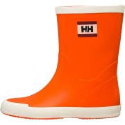 Helly Hansen Womens Nordvik Rubber Boot 39/8